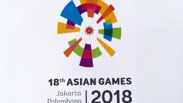 Kemenpora: Jetski dan Paralayang Tak Dicoret dari Asian Games