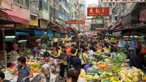 Thailand hingga China Jadi Negara Pengekspor Pangan Global Terbesar (2)