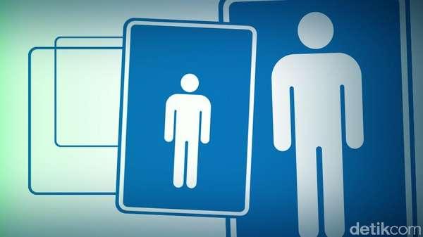Anak Korban Prostitusi Gay Sudah Berolahraga, Berharap Kembali Sekolah
