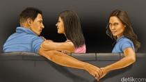 Suami Ikut Gerebek Oknum PNS Solo yang Terciduk Ngamar di Hotel