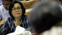 Soal Kekecewaan Sri Mulyani, Begini Kondisi Aset Negara Sekarang