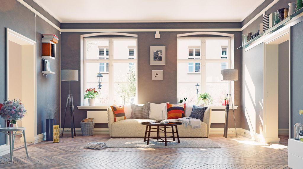 Renovasi Rumah pun Sekarang Bisa Dipantau via Online