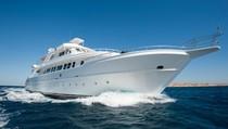 Kepri Bersiap Menjelang Sail Karimata 2016