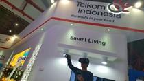 Virtual Reality Jadi Primadona Communic Indonesia 2016
