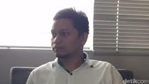 Menkominfo Disarankan Cabut Surat Edaran Interkoneksi