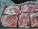 Bulog Tambah Impor Daging Kerbau India Hingga 20.000 Ton
