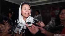 Wahid Institute: 600 Ribu Warga Indonesia Pernah Bertindak Radikal