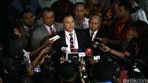 Dahlan Kalah Praperadilan, Yusril: Kami Sepenuhnya Kecewa