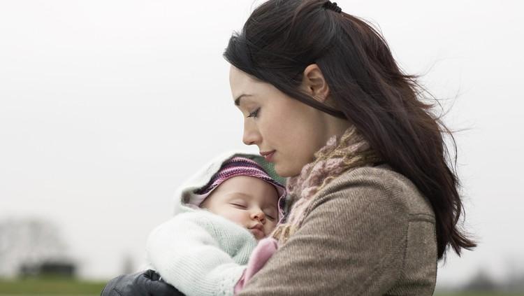 Saat Pendapat Soal Ibu yang Hebat Itu Seperti Apa Jadi Viral