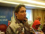 Hilmar Farid: Pembunuhan WN Belanda di Masa Bersiap Adalah Fakta