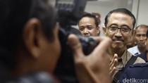Eks Ketua BPPN Ary Suta Mengaku Tak Tangani Urusan Obligor BLBI