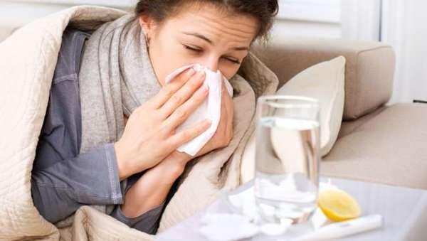 Wah, Ternyata Trauma Fisik Bisa Tingkatkan Risiko Penyakit Lupus Lho