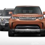 Mesin Senilai Rp 49 Miliar Dicuri dari Pabrik Jaguar Land Rover