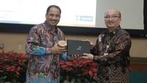 Menteri Pariwisata Mau Bandara di Indonesia Buka 24 Jam