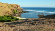 6 Tips Mendaki Bukit Merese yang Populer di Lombok