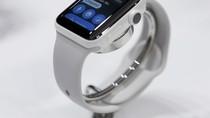 Apple Watch Series 2 & AirPods Segera Sambangi Indonesia