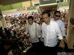 Jokowi Telepon Duterte, Bahas Bantuan RI untuk Usir ISIS di Marawi?
