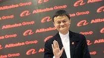 Orang Terkaya China Agresif di Indonesia