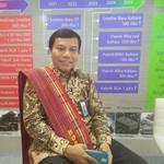 BUMN Ini Siap Kelola Tambang Emas Freeport di Papua