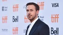 Ryan Gosling dan Keterlibatan di Blade Runner 2049