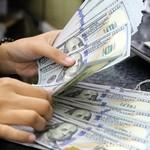 Dolar AS Menguat ke Rp 13.335 Pagi Ini