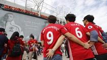 Kenapa Ada Begitu Banyak Uang di Liga Primer Inggris
