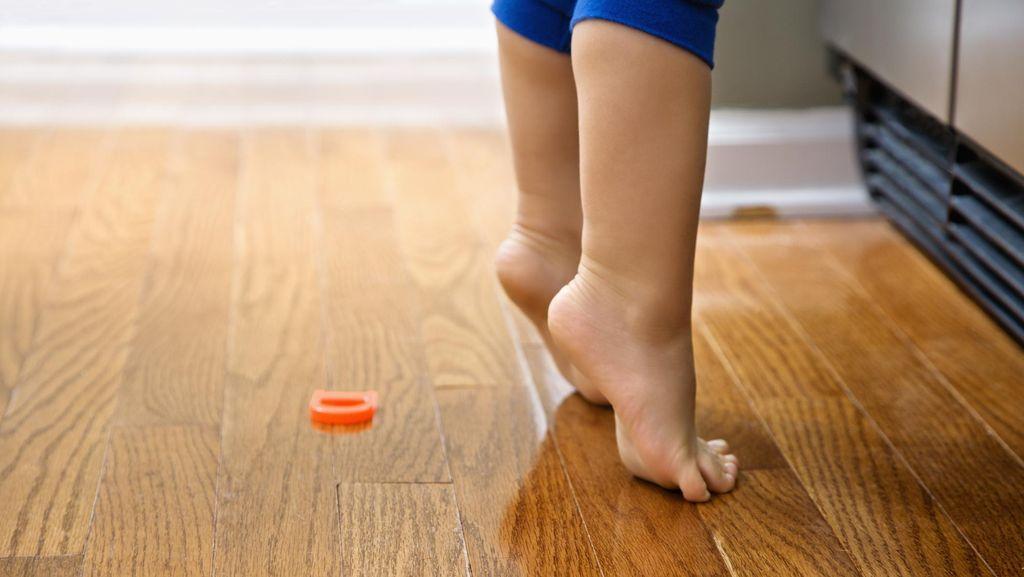 Menkes: Berikan Anak dengan Kelainan Bawaan Kesempatan Berkembang