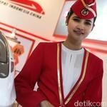 Kesalnya Jokowi: Sudah 2 Tahun, Proyek Kereta Cepat Belum Juga Mulai