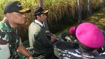 Impikan Duet Jokowi-Jenderal Gatot, NasDem: Sipil-Militer akan Kuat