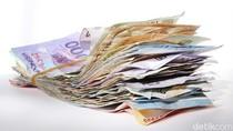 Tak Ada Minimal Nominal Pencucian Uang, UU TPPU Digugat