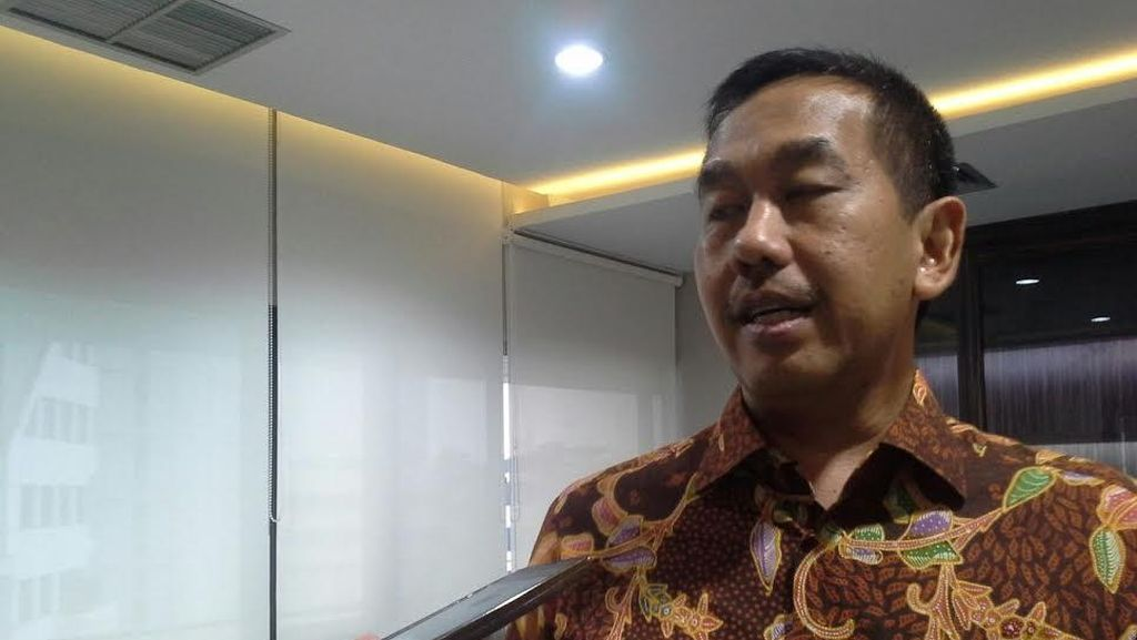 Bandara Soetta dan Minangkabau Dilengkapi Fasilitas Kereta Tahun Ini