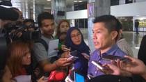 Banggar: Penambahan Pimpinan MPR Jadi 11 Habiskan Anggaran Rp 200 M