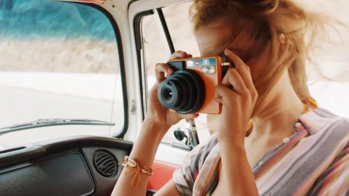 Foto: Dok. Leica