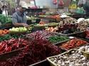 Hasil Rapat Tertutup Mentan dan Mendag Soal Harga Jelang Ramadhan