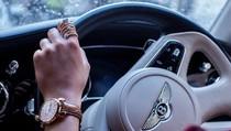 Ketika Remaja Singapura Pamer Kemewahan di Instagram