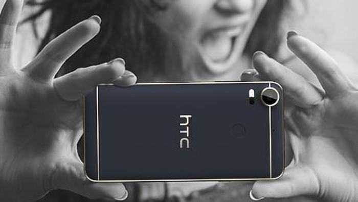 Foto: HTC