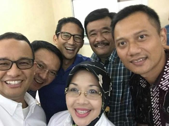 Foto: dok. Istimewa