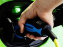 Di Masa Depan, Mobil Listrik Bisa Jadi Lebih Murah