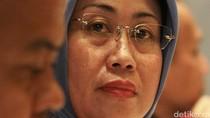 Korban KDRT Tak Terlayani Aparat dengan Baik, Lapor Ombudsman