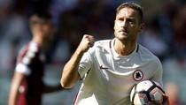 Buat Fans Roma, Totti Bukan Pahlawan melainkan Dewa