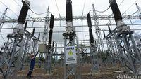 Siemens Tertarik Proyek Pembangkit Listrik di Daerah Terpencil RI