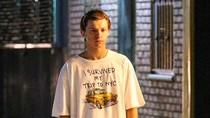 Kata Tom Holland, Marvel Tak Cuma Garap Satu Film Spider-Man