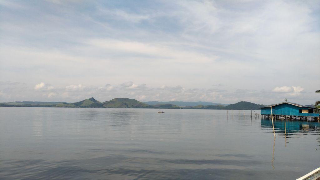 Festival Desa Melek Teknologi Siap Digelar di Papua