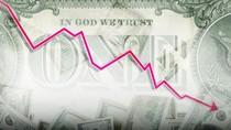 The Fed Tahan Suku Bunga, Dolar AS Melemah