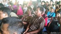 Ditemani Anggota DPR dari Golkar, Ahok ke Kepulauan Seribu Sebar Benih