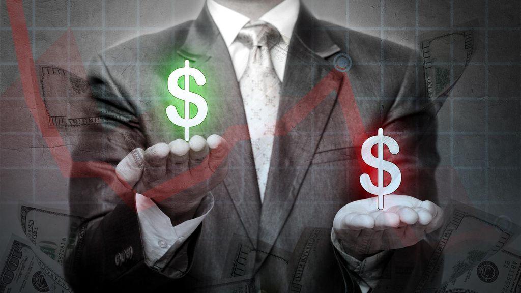 Meramal Posisi Rupiah di Tengah Kondisi Politik dan Pasar Global