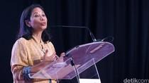 Menteri Rini: Ada Ketidakadilan dalam Network Sharing