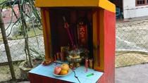 Melihat Harmonisasi Budaya China di Bangka Belitung