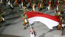 Gubernur Papua: Presiden Segera Terbitkan Inpres PON Papua