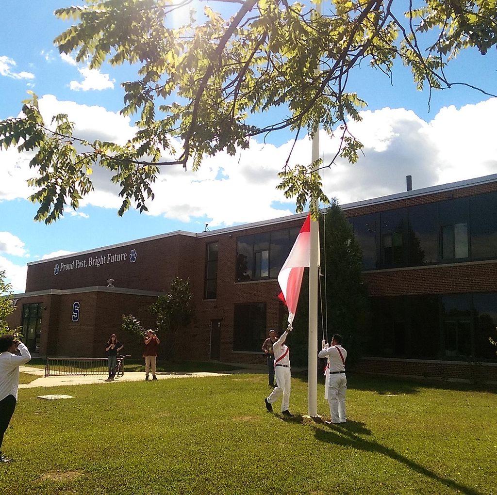 Tingkatkan Bisnis, Australia Buka Kantor Konjen Ke-4 di Surabaya